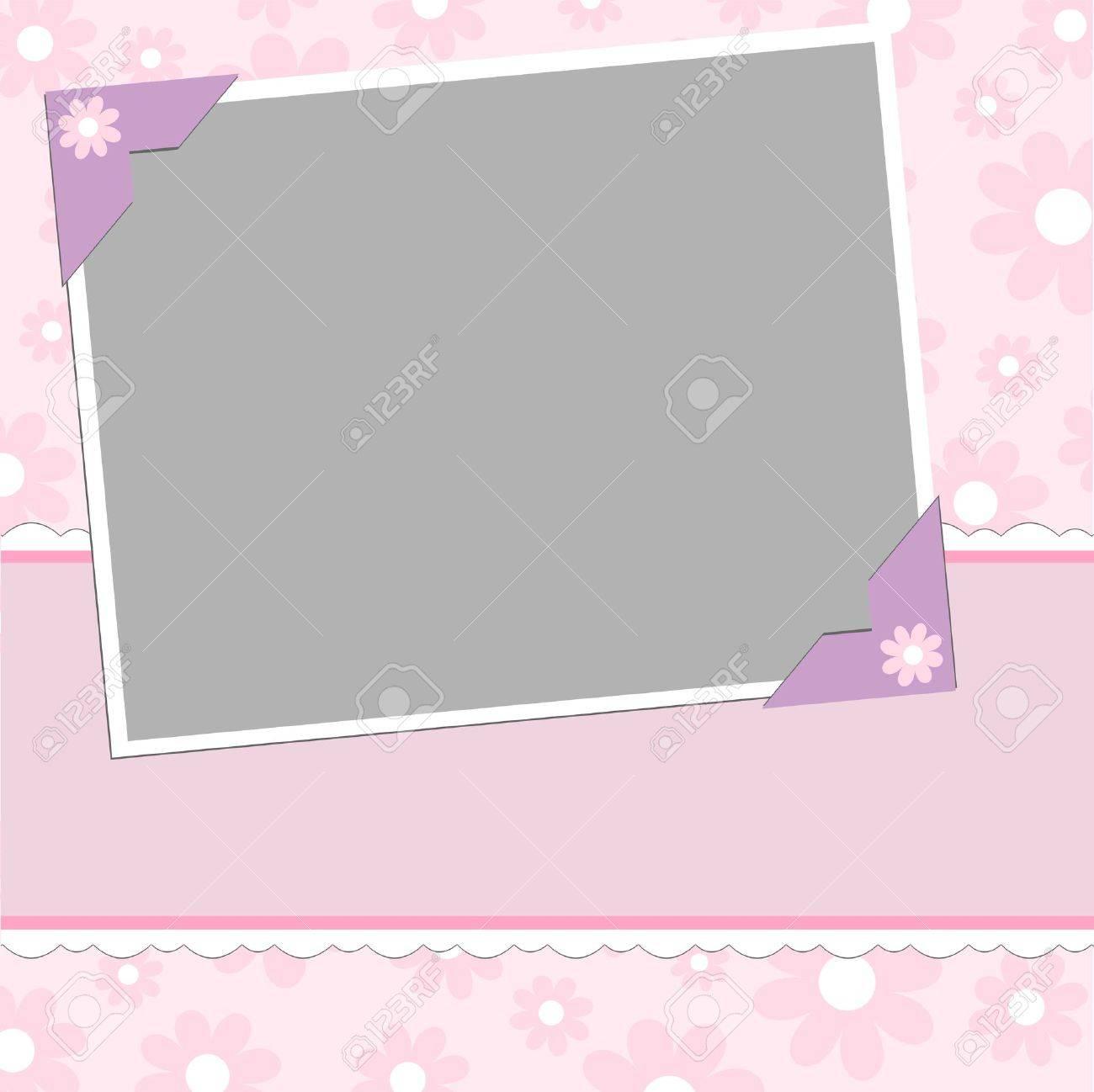 Tolle Leere Flash Karten Vorlage Zeitgenössisch - Beispiel Business ...