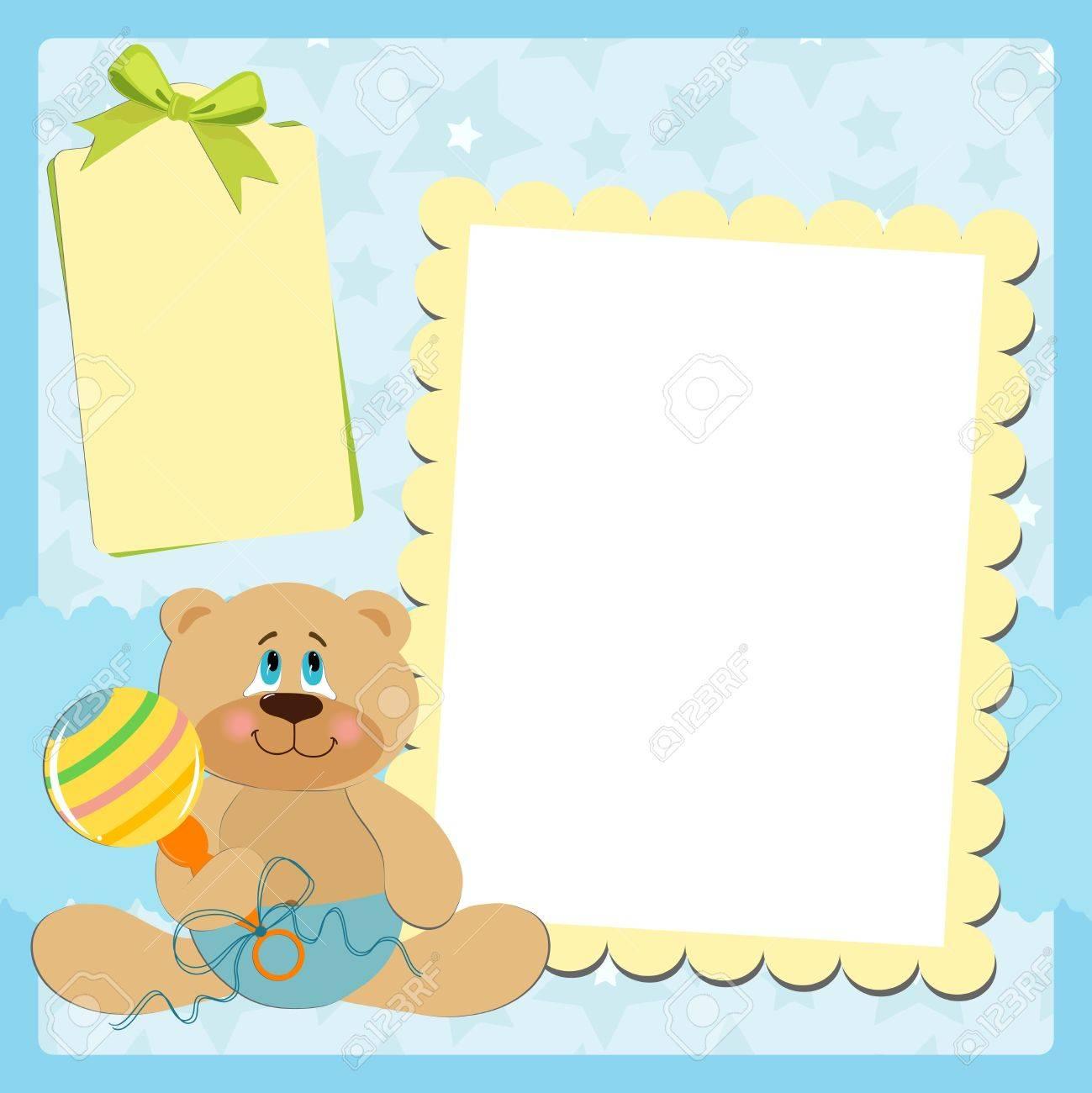 Blank Birthday Card Templates birthday card phrases – Free Blank Greeting Card Templates