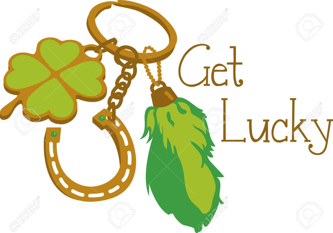 Lucky charms are items within cultures that are believed to bring lucky charms are items within cultures that are believed to bring luck pick those design by biocorpaavc Image collections
