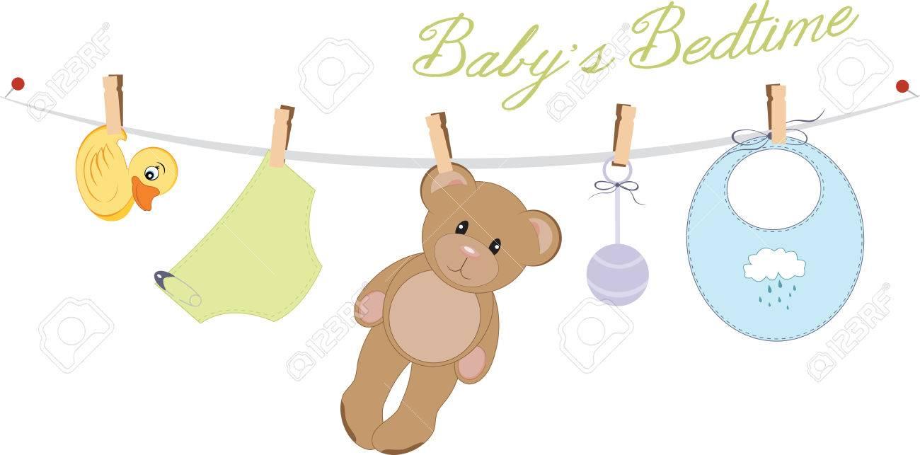 Disfrute De Un Boom Bebé Hermoso Con Nuestra Gama Irresistible De ...