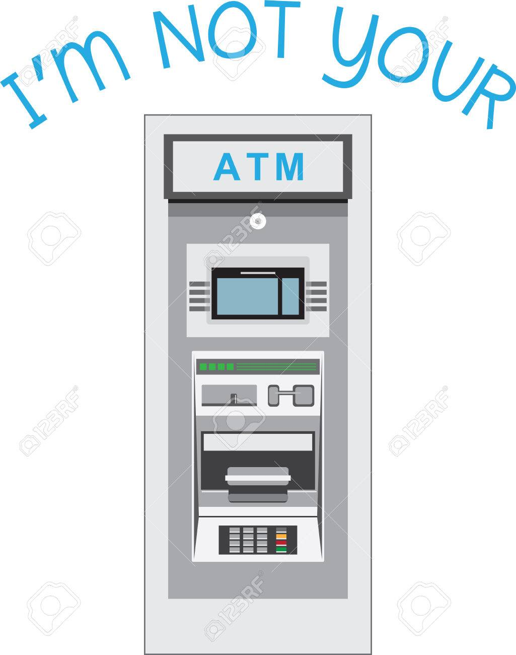 Fácil De Empezar Fácil De Transferir Y Fácil De Obtener Su Cash.pick ...