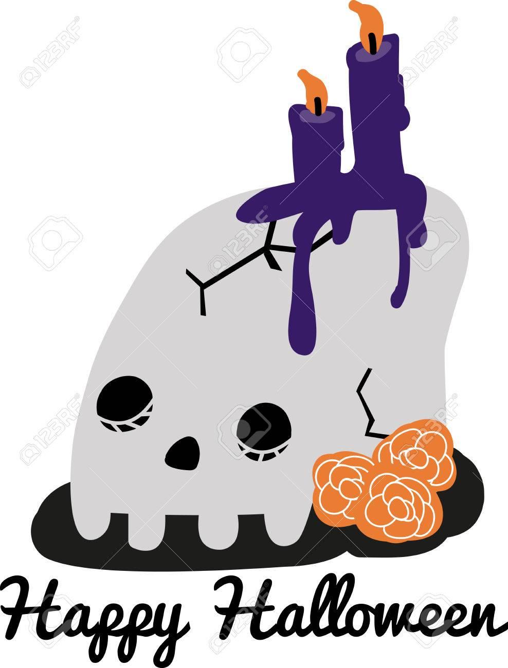 Mejor Tema Para La Fiesta De Halloween. Siéntase Fantasmagórica Con ...