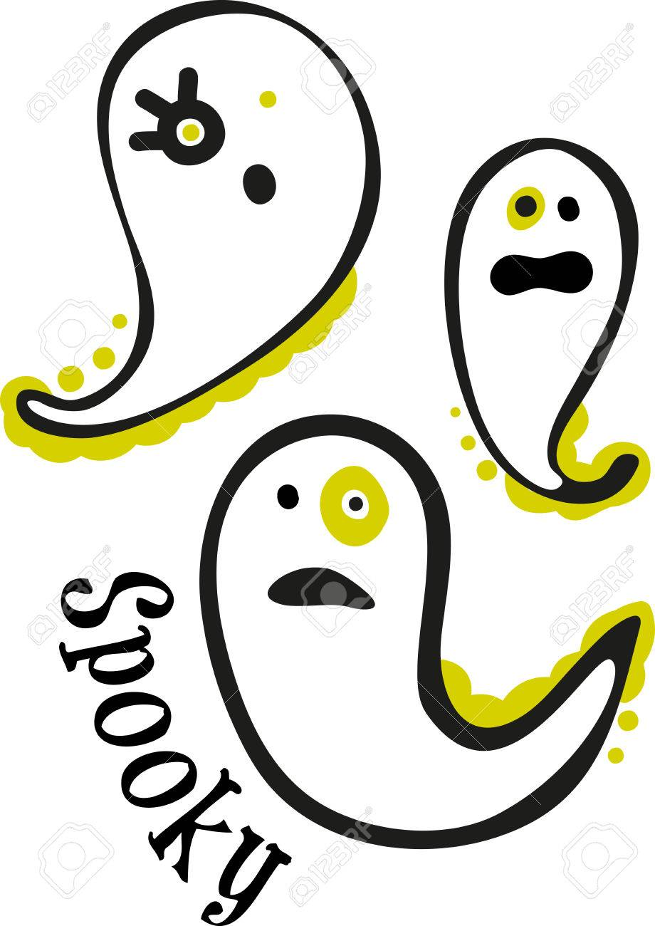 Geluiden Halloween.What Would Halloween Be Without Scary Sounds Check These Ghosts
