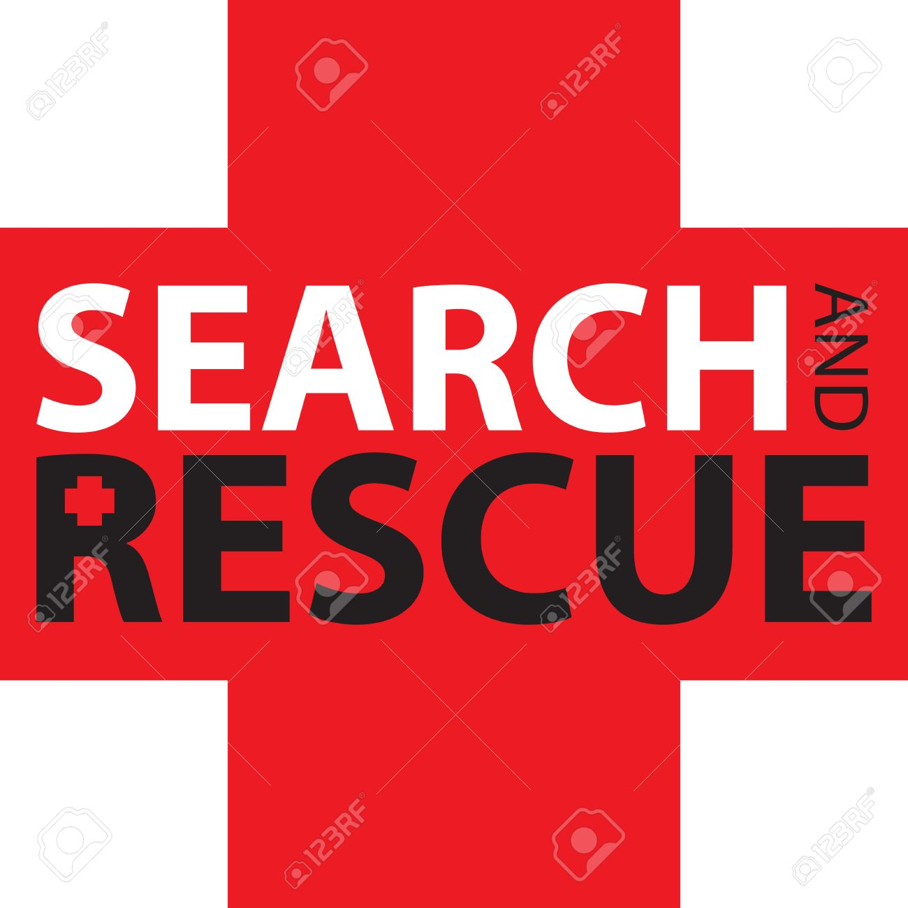 search and rescue is the search for and provision of aid to people