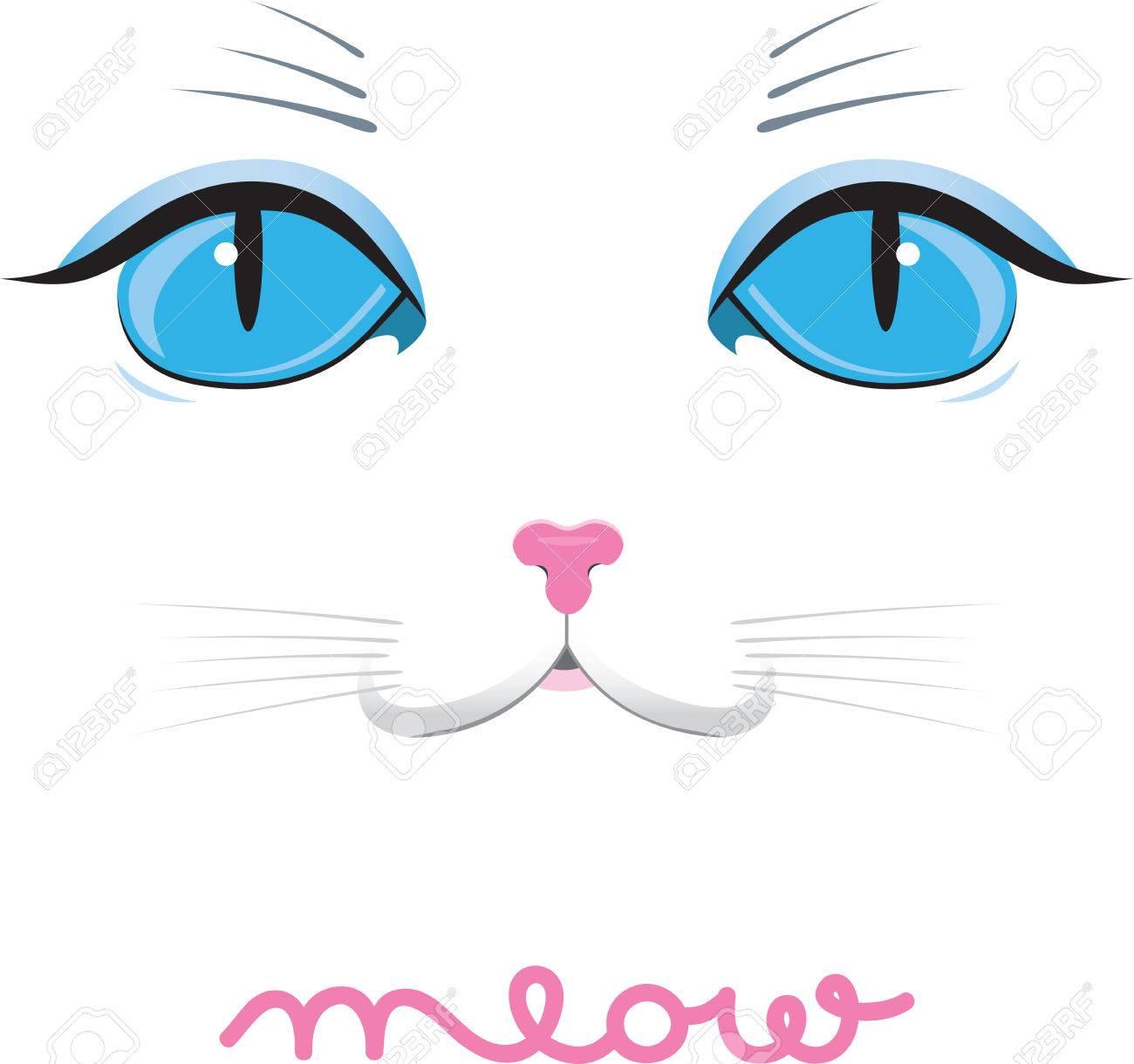 El Gato Del Gatito Más Lindo Que Derretirá Tu Corazón Y Te Hacen Ir ...