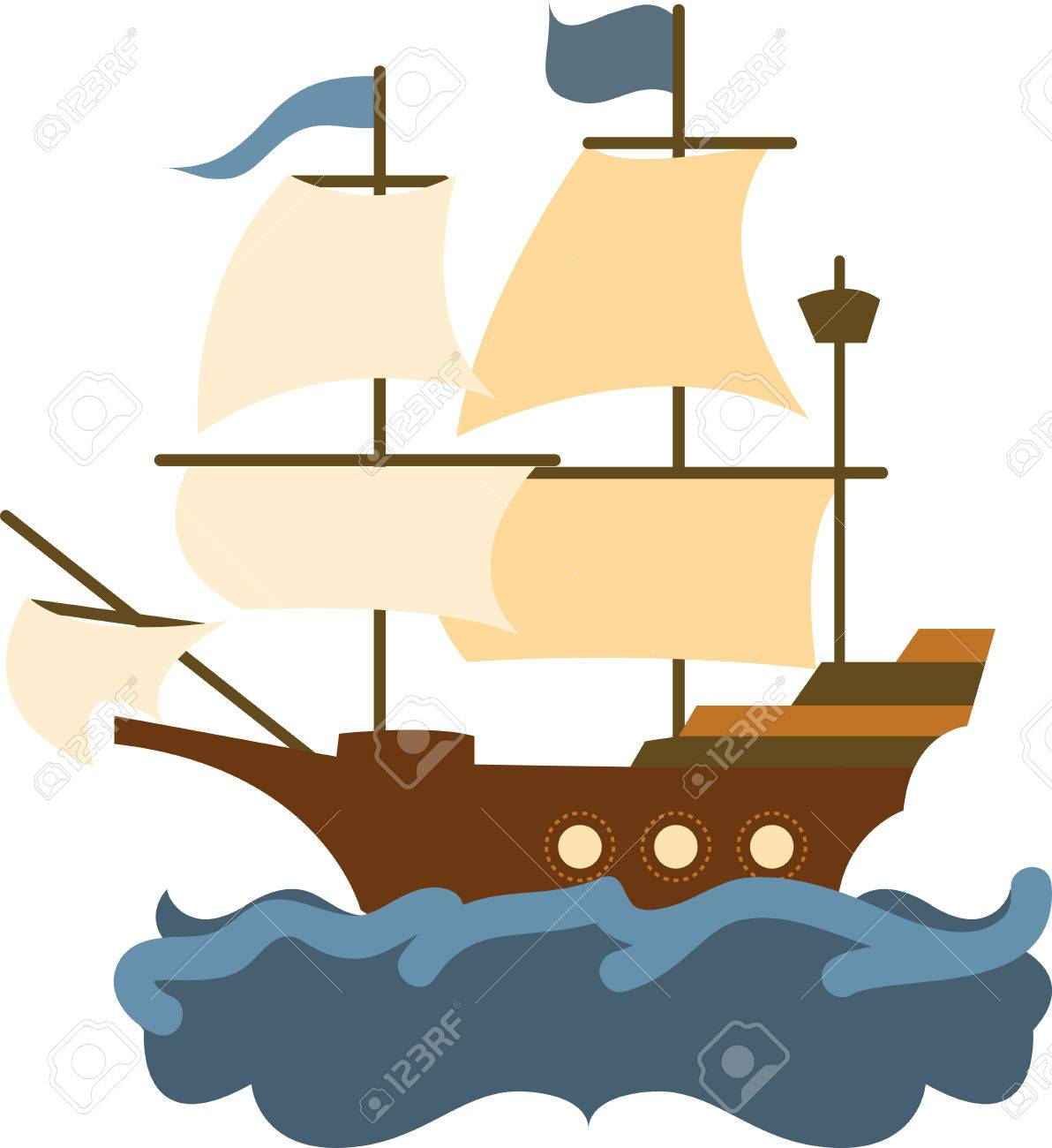 122 mayflower cliparts stock vector and royalty free mayflower rh 123rf com mayflower clipart free mayflower compact clipart