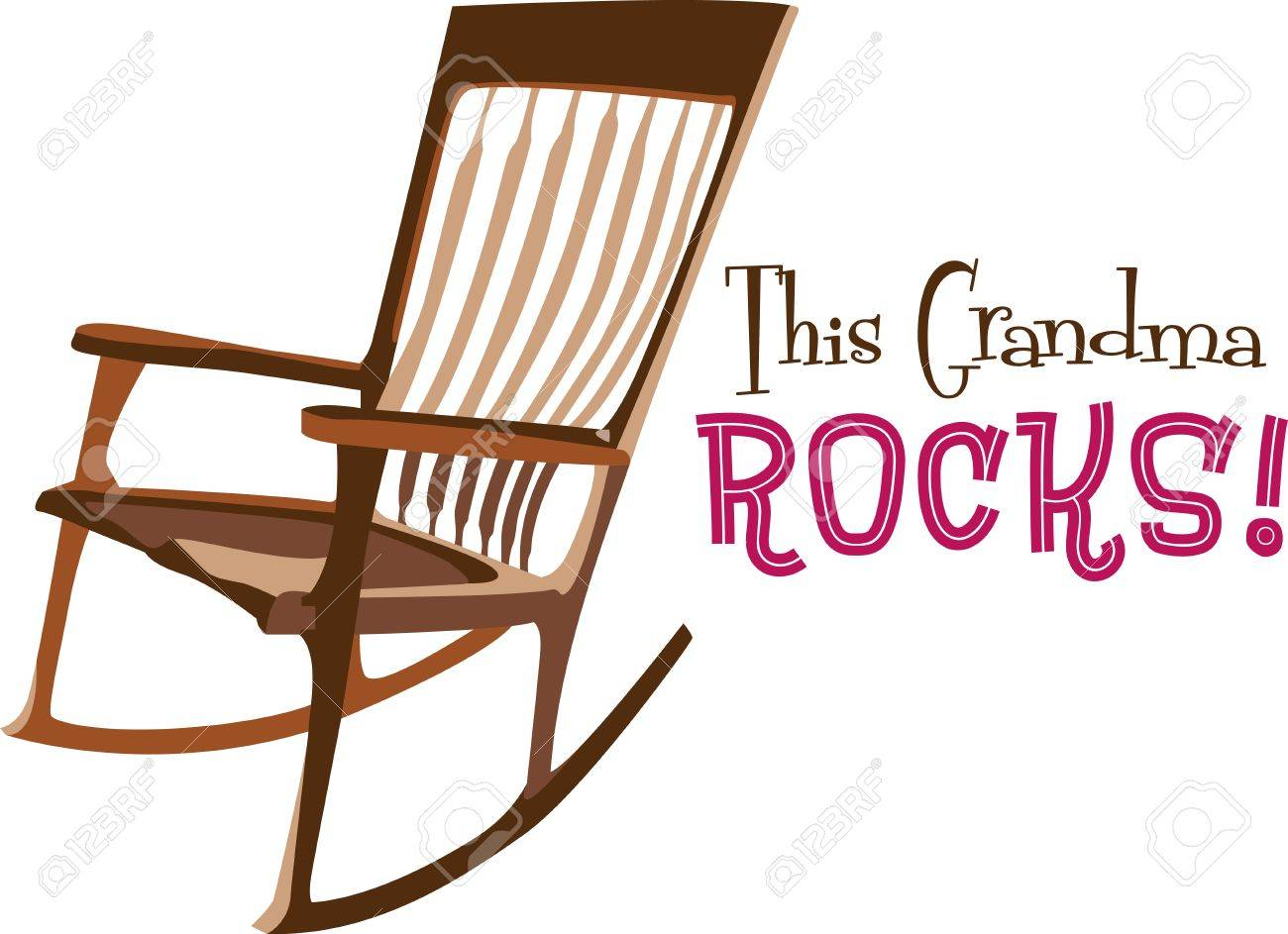 Get The Stylish And Comfortable Rocking Chairs For Your Home