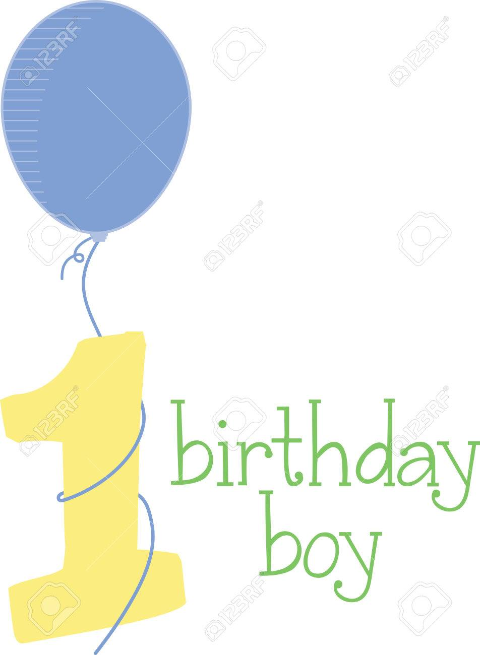 Every Little Boy Needs A Special Birthday Shirt This Pretty Design Is Perfect Way