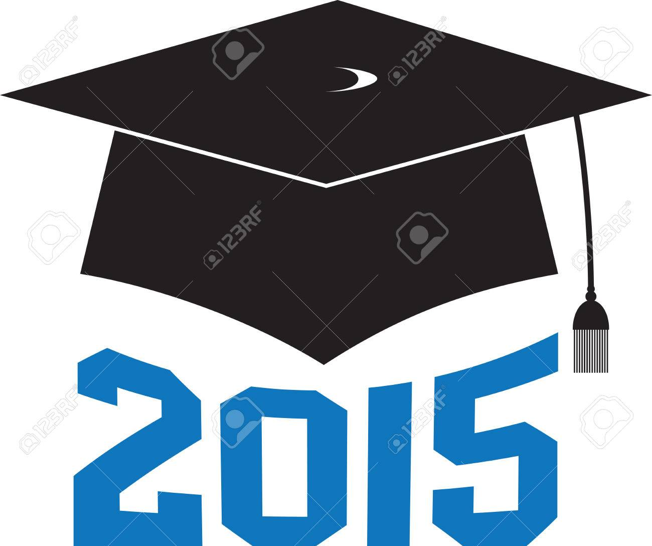 Have A Memorable Graduation By Embellishing This Elegant Design ...