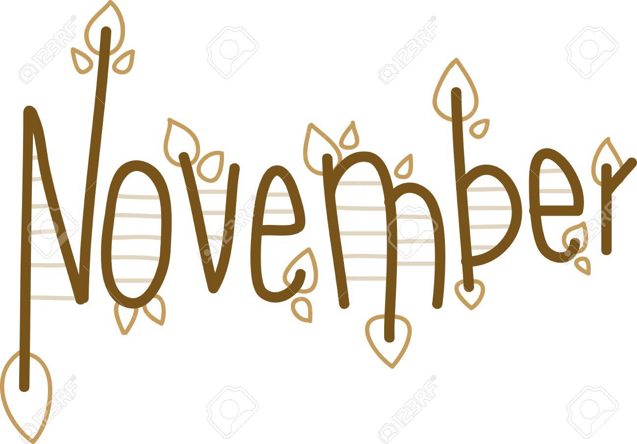 day week month calendar date fall season leaf