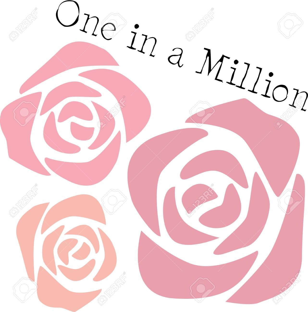 Este Dise O Hermosas Rosas Se Ven Muy Bien En Cualquiera De Sus  # Gebrauchte Muebles