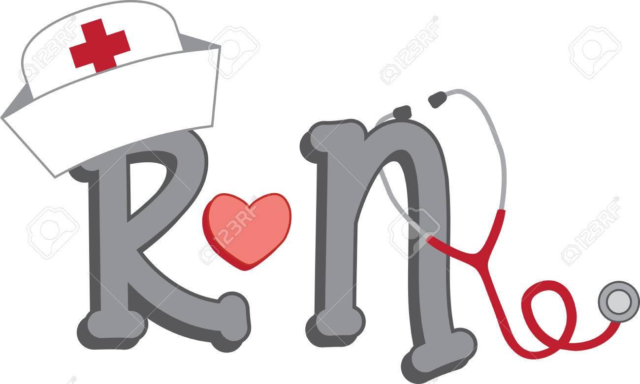 Enfermeras Lo Hacen Con Amor Y Cuidado Recoger Las Gentil Arte De ...