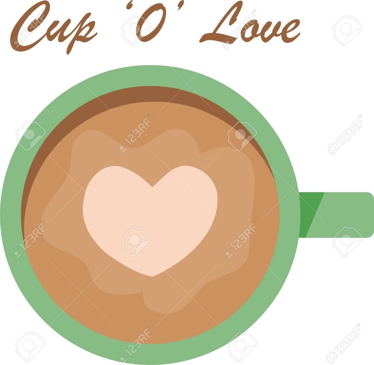 Verwenden Sie Diese Herz Kaffee Für Einen Guten Morgen Shirt
