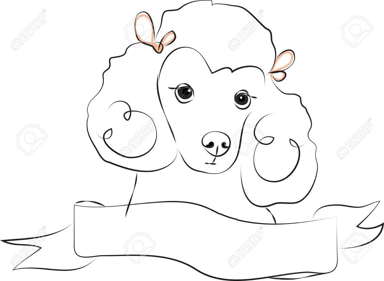 Un Regalo Perfecto Para Los Amantes Del Perro. Escoja Los Diseños De ...
