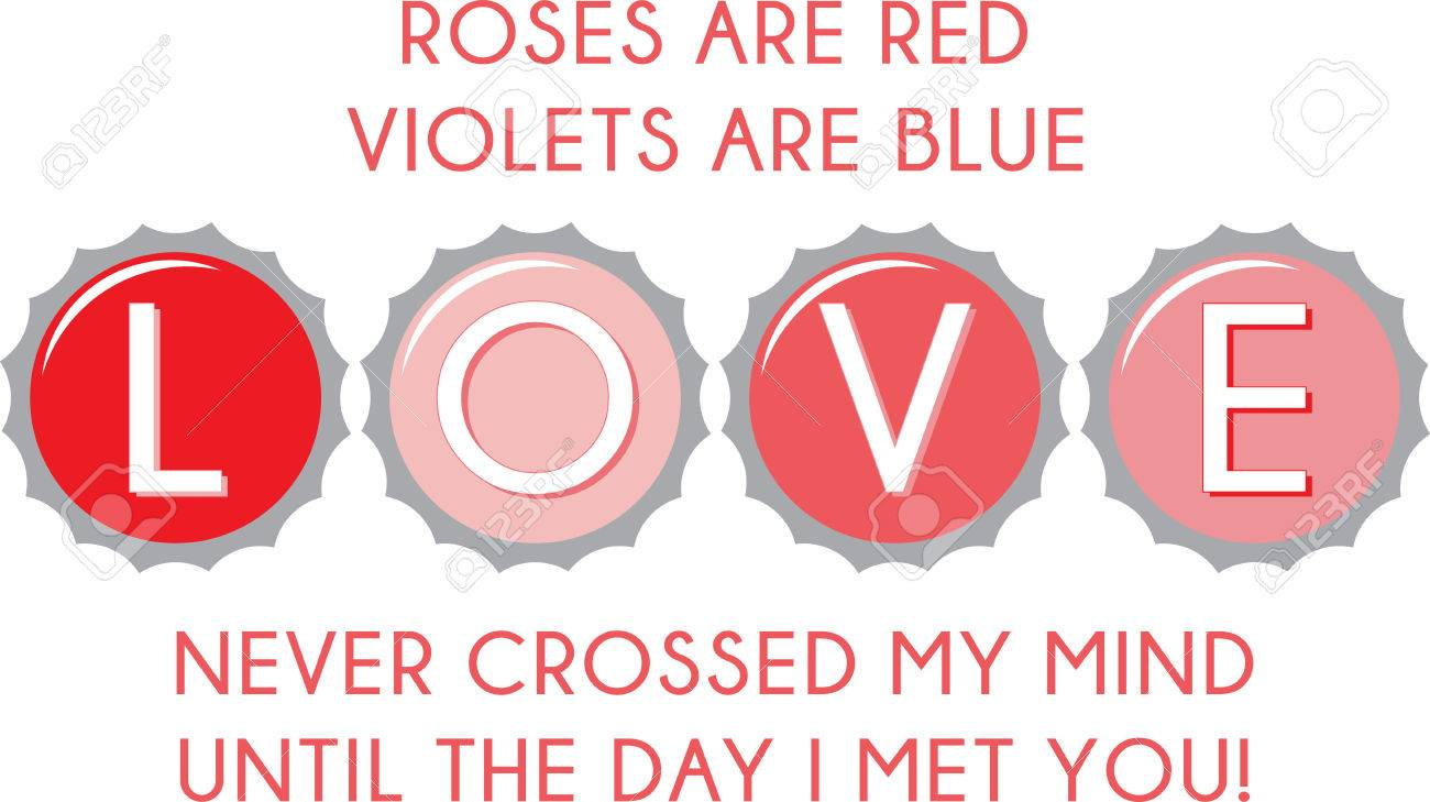 Spell Out Your Love Of Your Valentine With Bottle Cap Letters