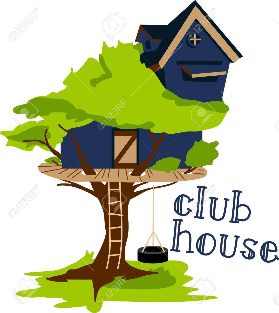Diese Irrsinnig Einfache Baumhaus Wird Stunden Spass Fur Jung Und