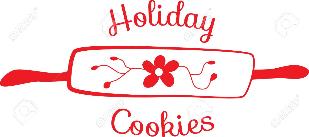 Disegni Per Cucina. Simple Awesome In Cucina Ci Si Pu Anche ...