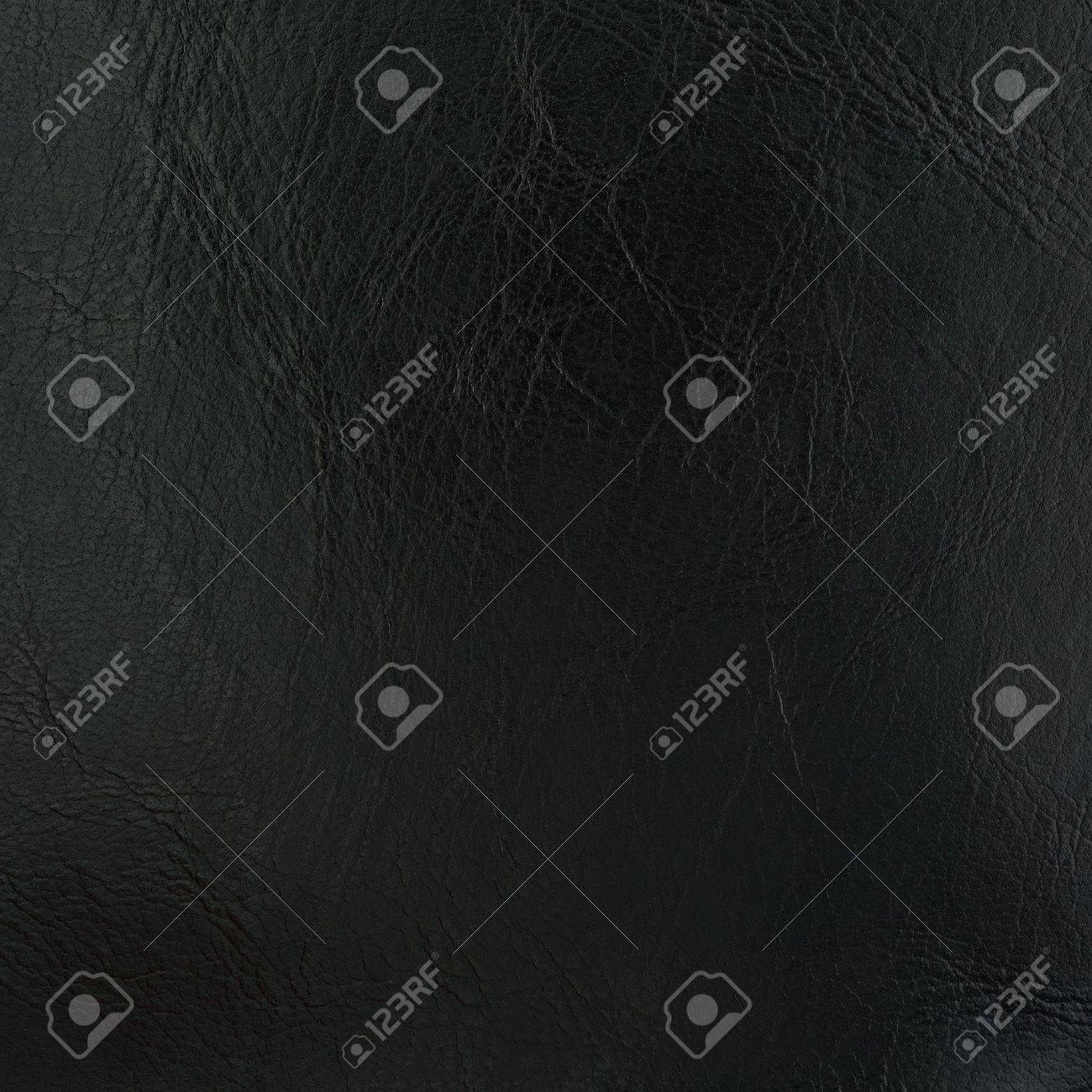 backgrounds of leather texture Stock Photo - 18118713