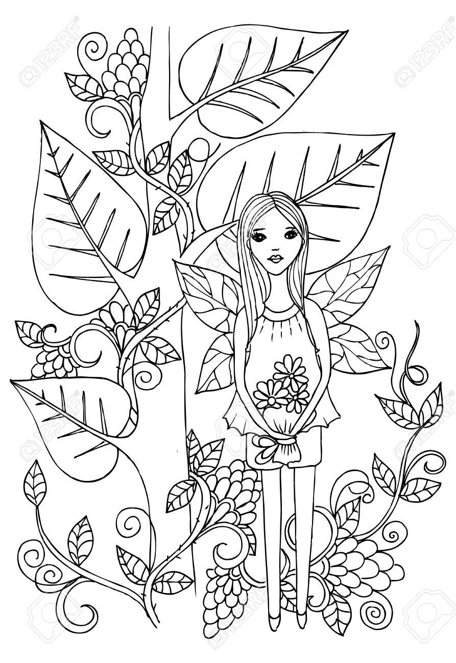 Magnífico Cacahuetes Para Colorear Libro Colección - Dibujos Para ...