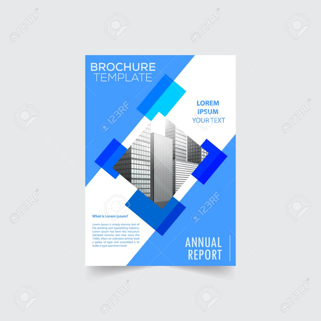 Background Brochure Design Template Vector Leaflet Cover Presentation Royalty Free Cliparts Vectors And Stock Illustration Image 93215711