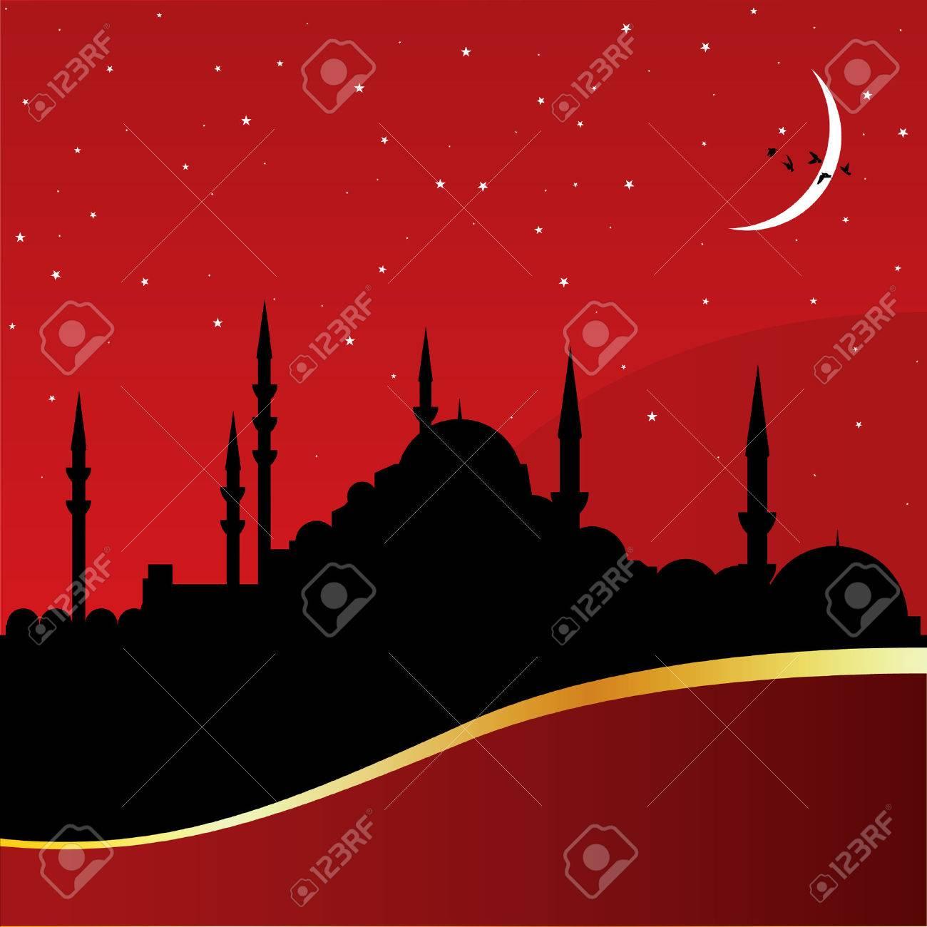 mosque - 6198002