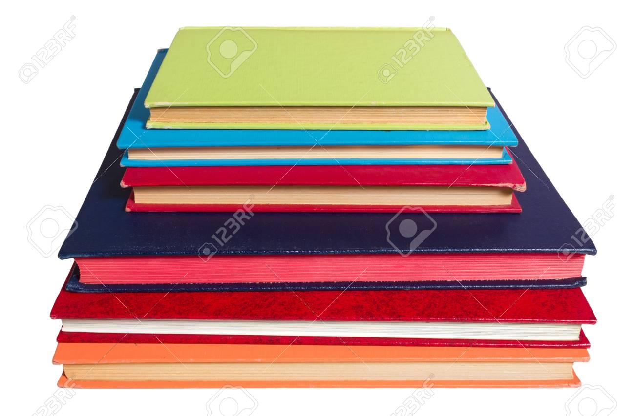 Atemberaubend Stapel Bücher Malvorlagen Galerie - Malvorlagen Ideen ...