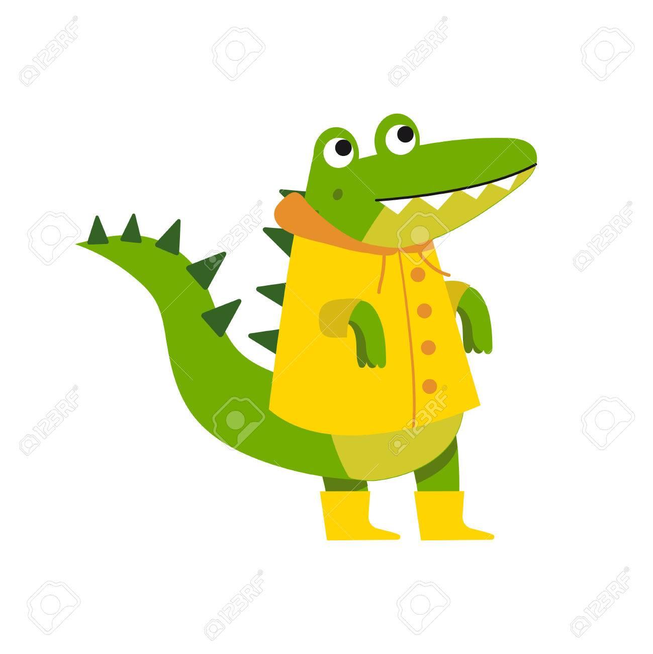 https://previews.123rf.com/images/emojiimage/emojiimage1706/emojiimage170600082/80123538-cute-cartoon-crocodile-character-walking-wearing-yellow-raincoat--Stock-Photo.jpg