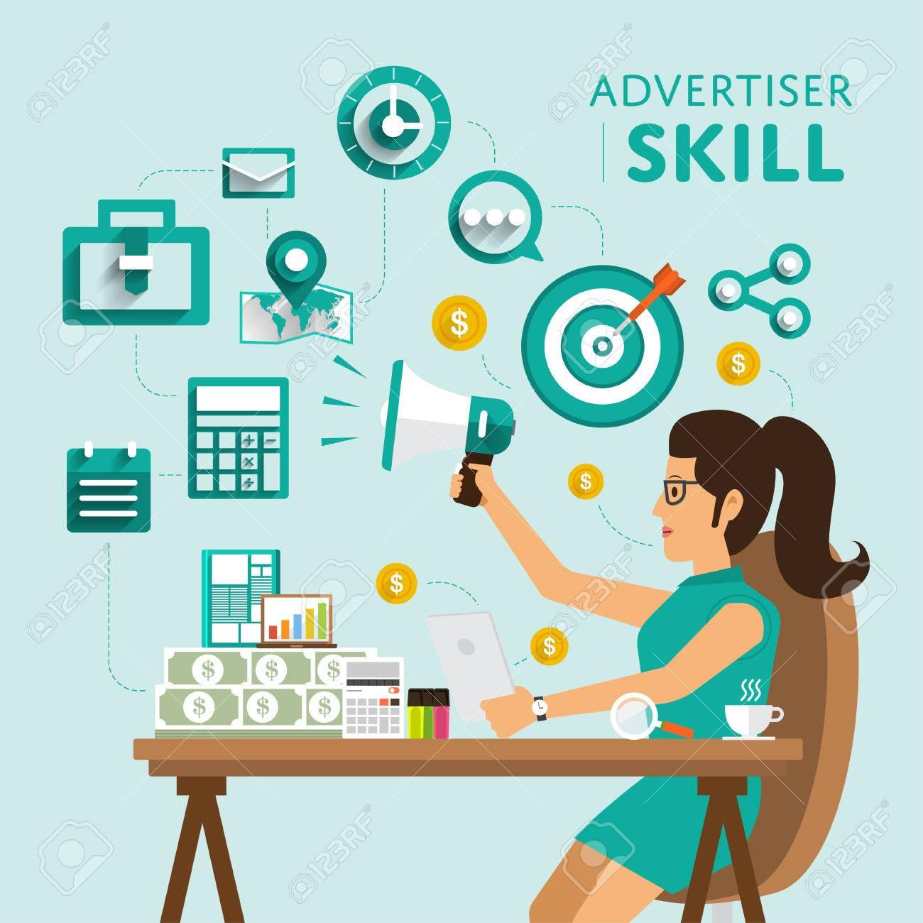 如何在马来西亚网络创业赚钱?广告投放
