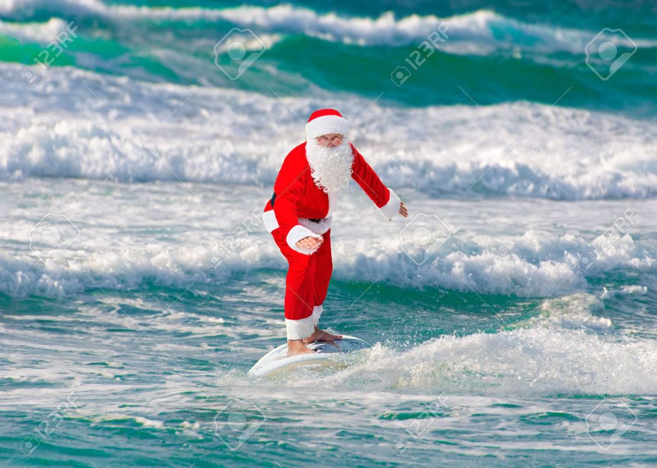 Que é surfer