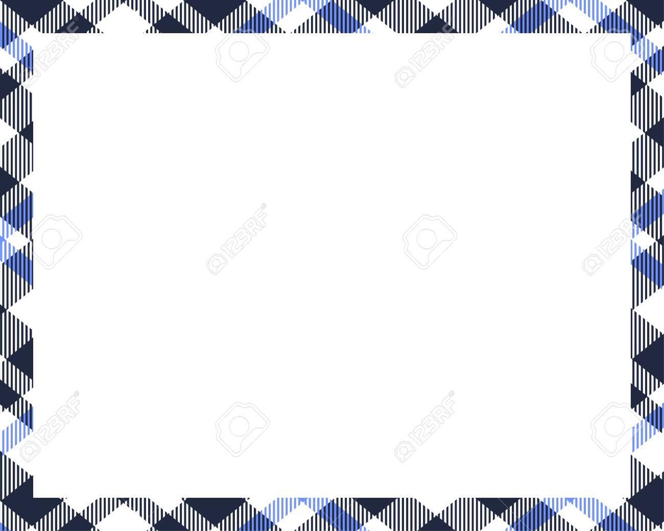 Digital Doodle Frames Clip Art, Vintage, Pink, Mirror Frames, Border  Frames, Doodle Frames, Photography Frames, Printabl…   Gekritzel, Clipart,  Bilderrahmen vintage
