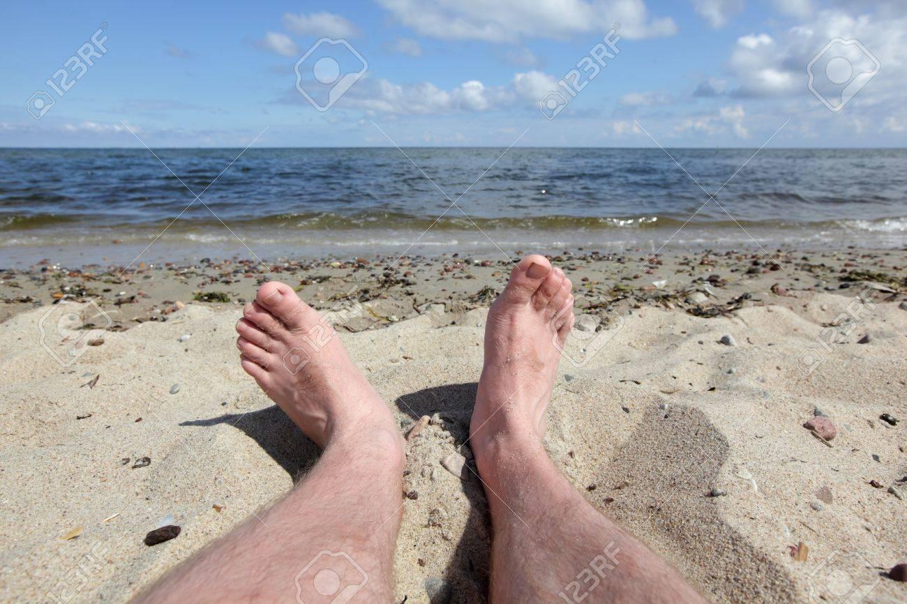 Ноги от первого лица фото фото 261-503