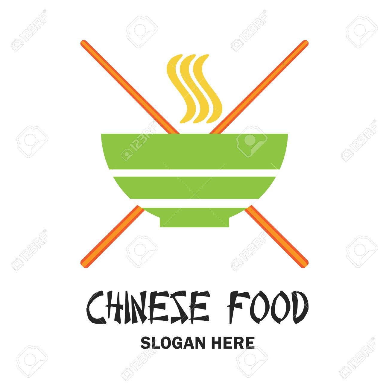 chinese restaurant chinese food logo with text space for your rh 123rf com chinese restaurant lago vista texas chinese restaurant logan ohio