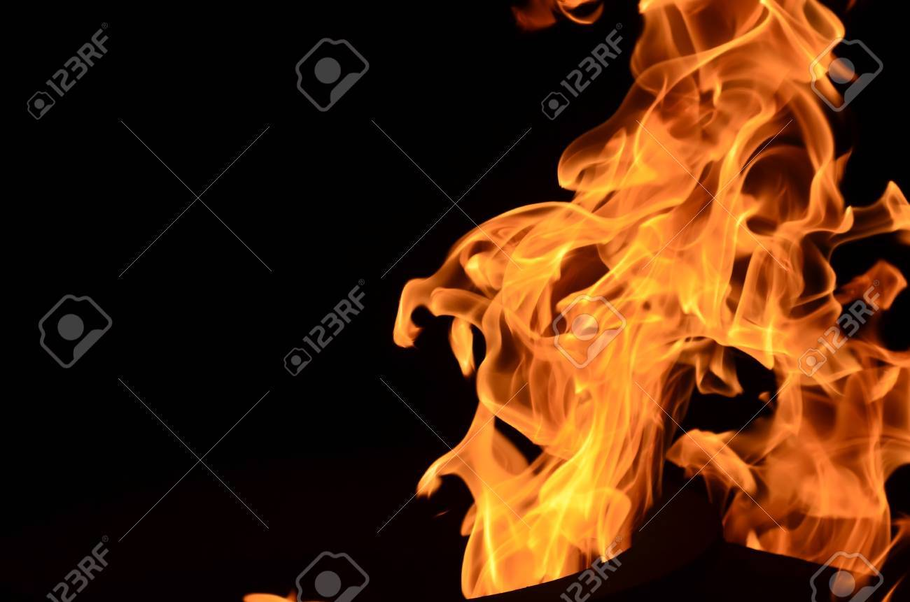 Fire Stock Photo - 13188660