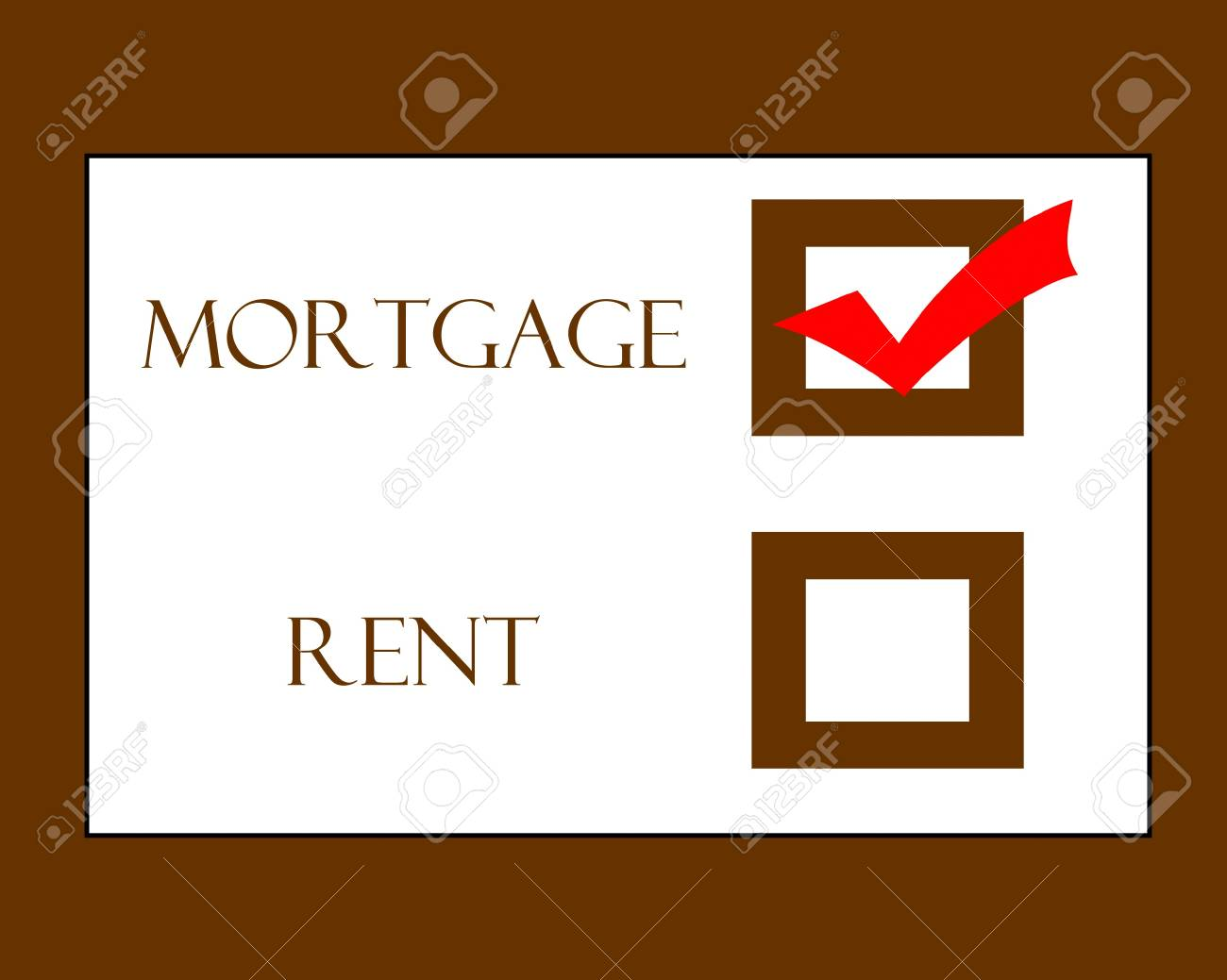 Mortgage or rent 37