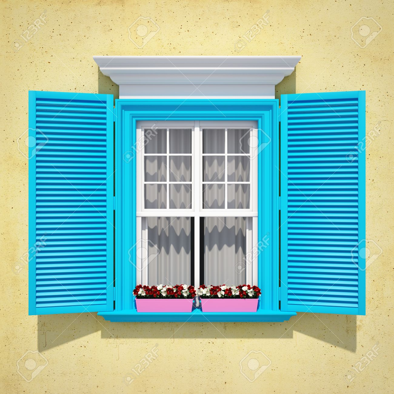 Как украсить торт на крестины в домашних условиях пошагово