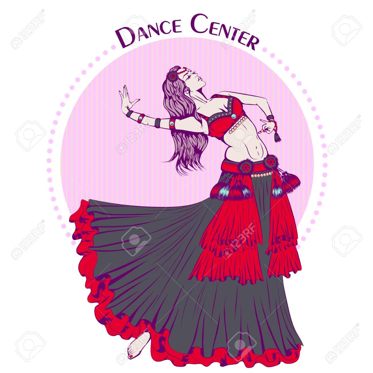 Único Juego De Los Muchachos De Baile Inspiración - Ideas de Vestido ...
