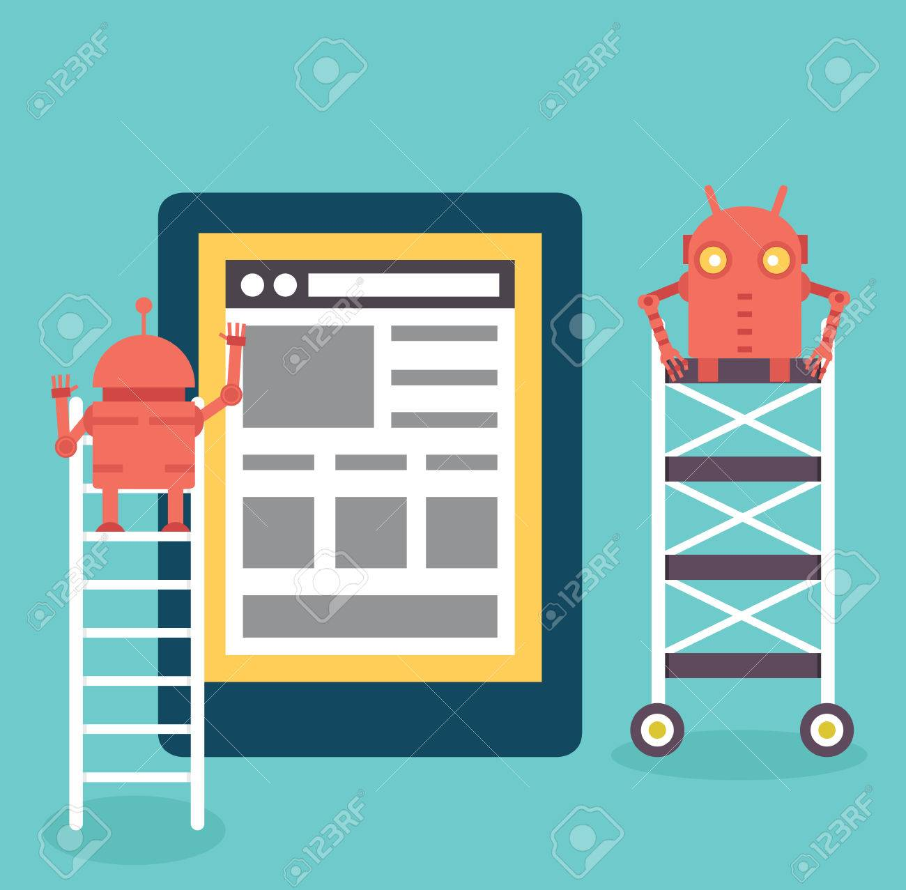 content creation stock photos images royalty content content creation process of creating site development skeleton framework of a website