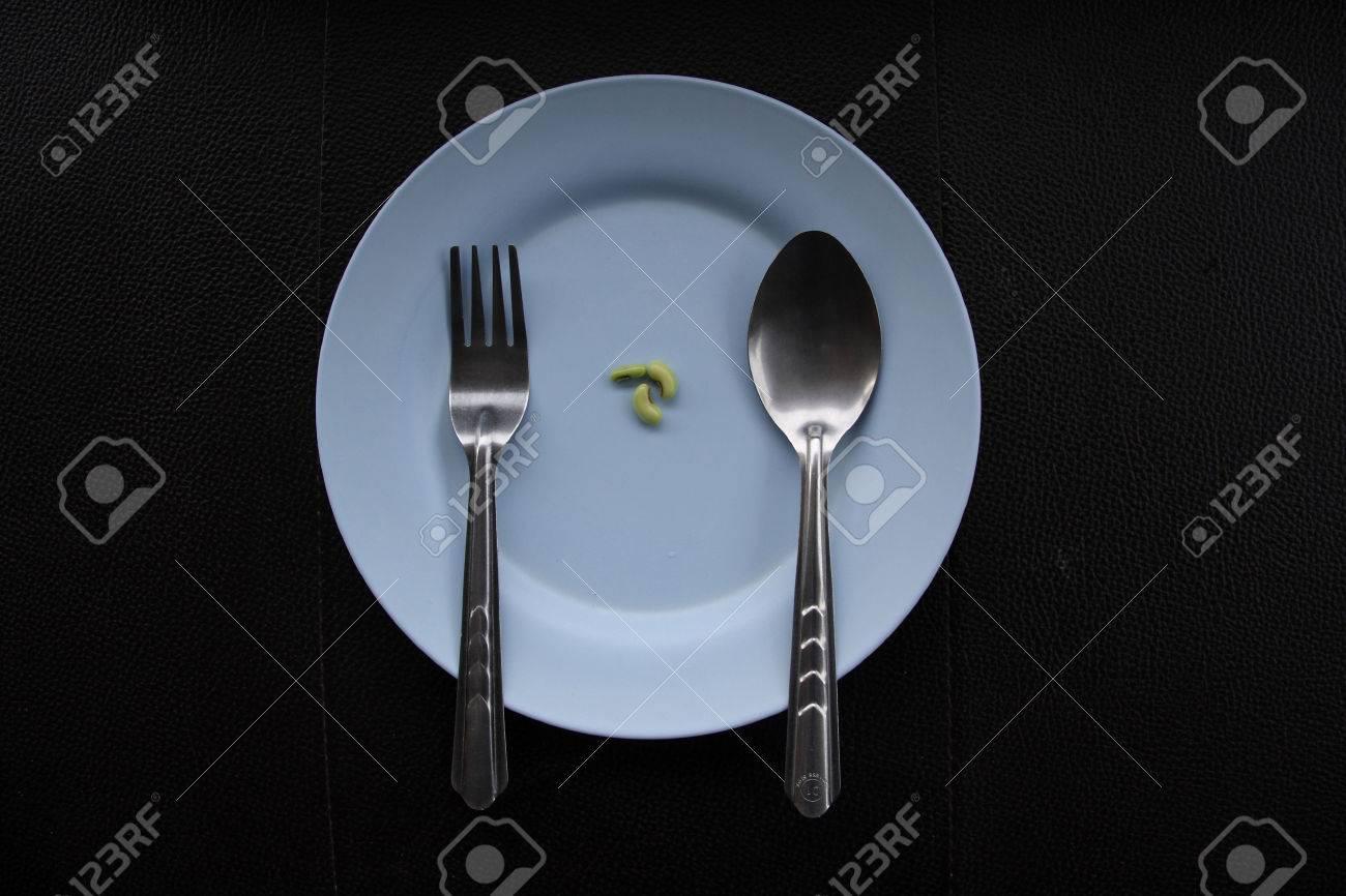 Dieta extrema