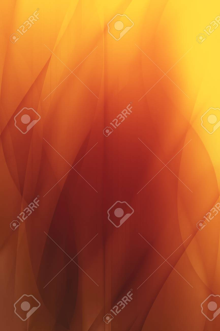 Abstract glowing background Stock Photo - 10033981