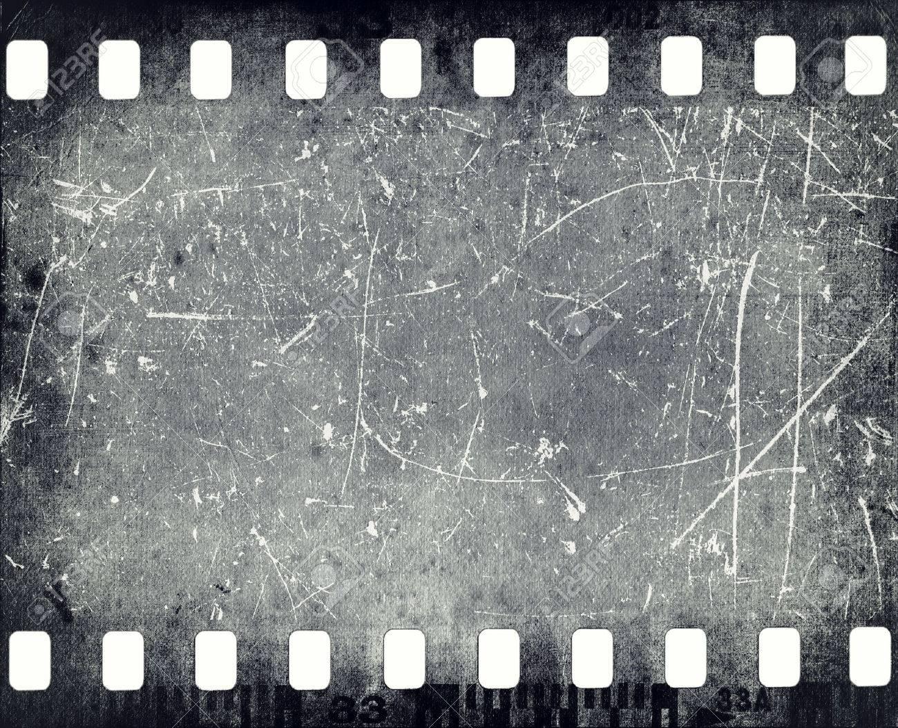 Film frame texture - 50649689