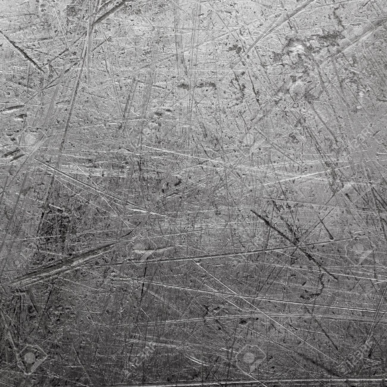 Scratches texture - 65413411