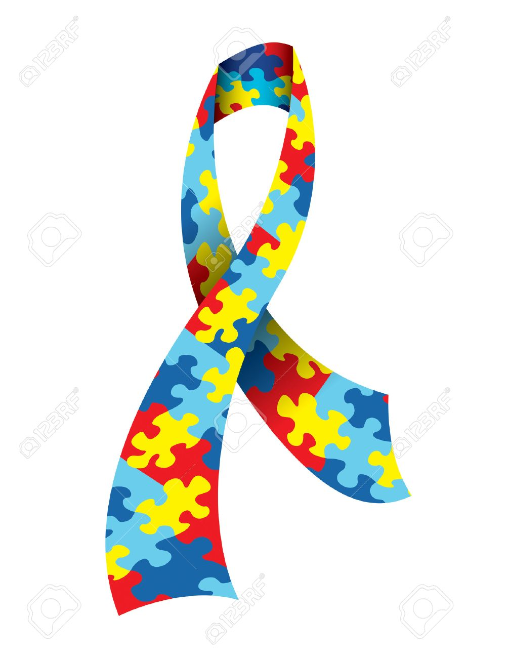 Autism Stock Photos Royalty Free Autism Images