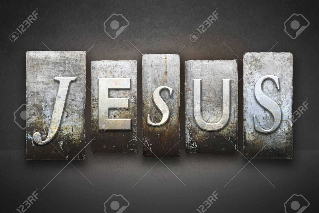 name of jesus stock photos royalty free name of jesus images and