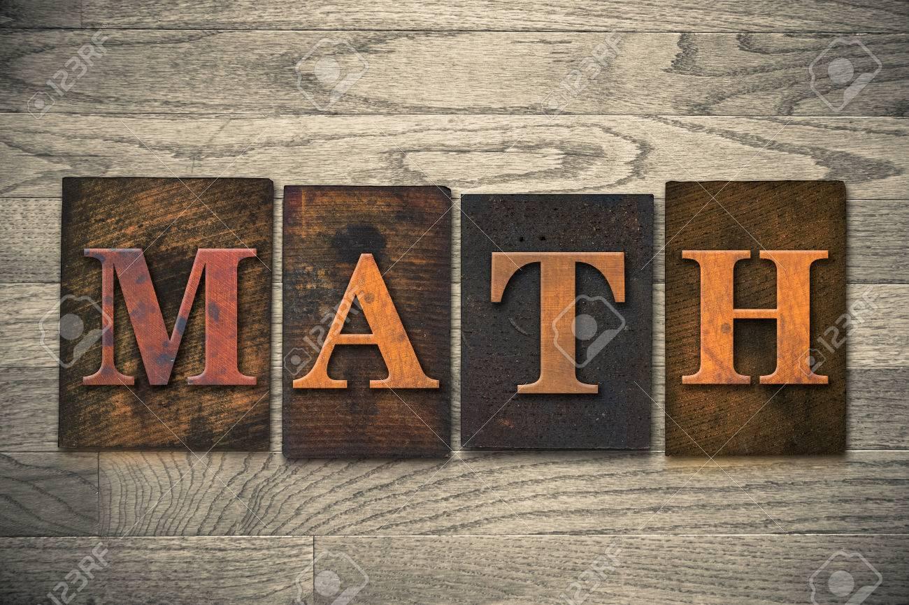 Image result for vintage math images