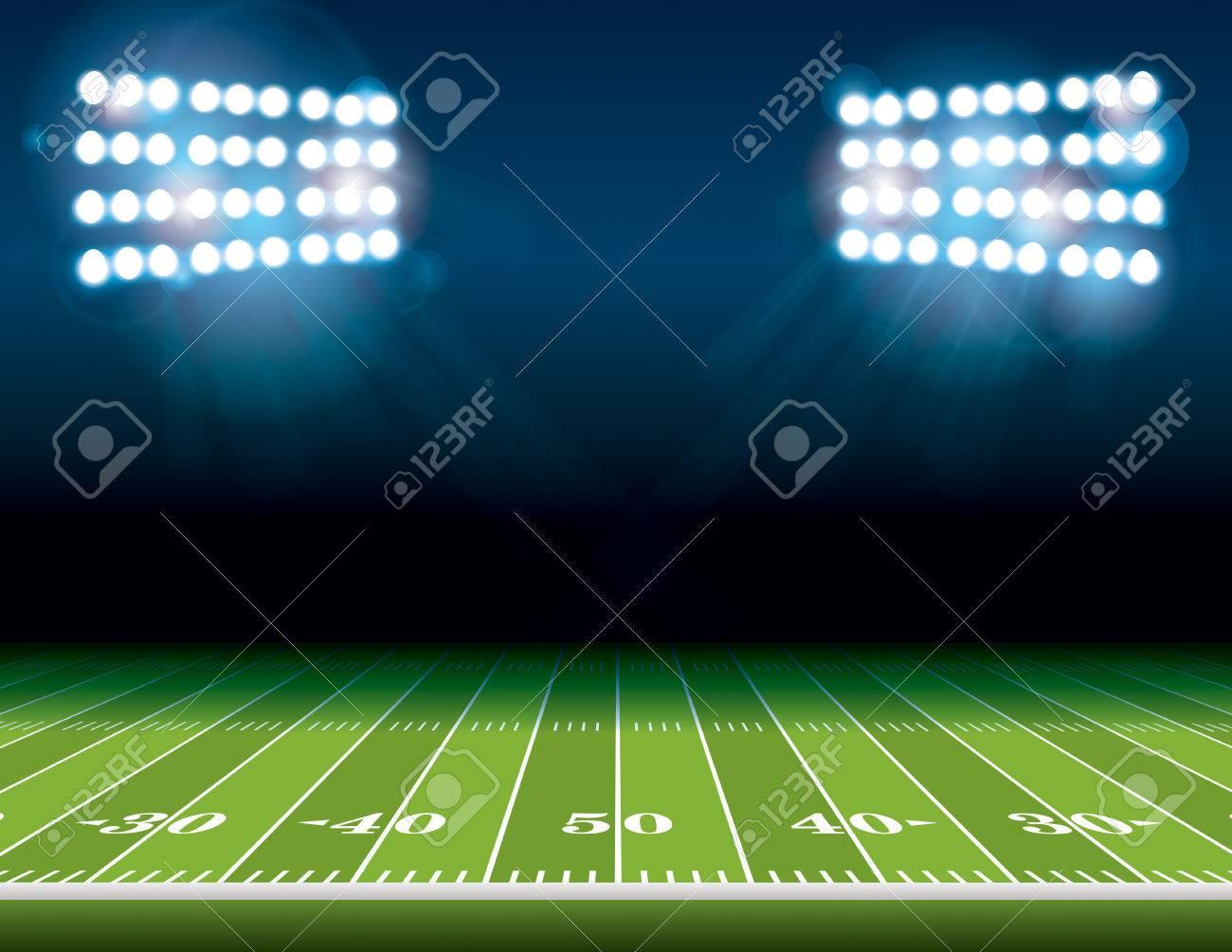 45 127 football field cliparts stock vector and royalty free rh 123rf com american football field clipart football field clipart images