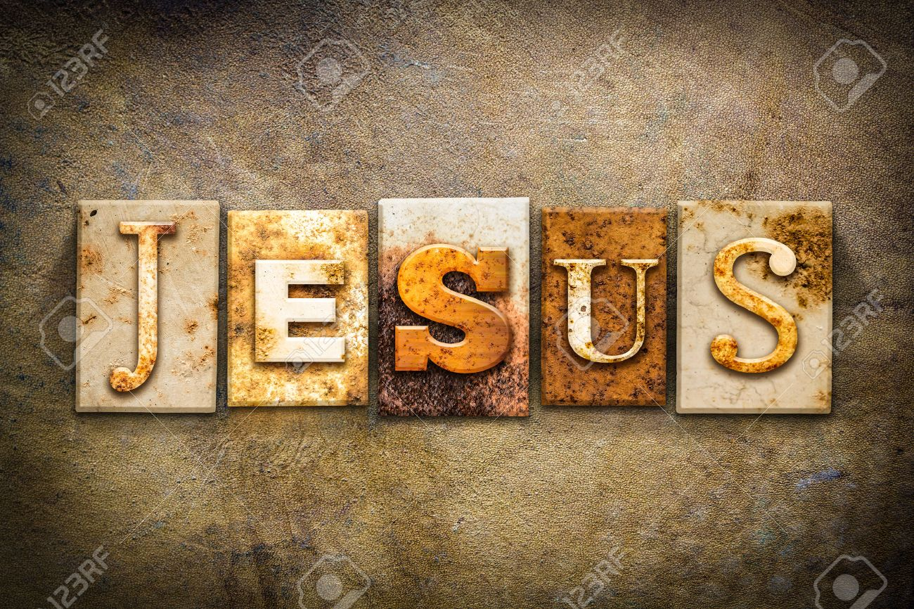 jesus stock photos u0026 pictures royalty free jesus images and stock