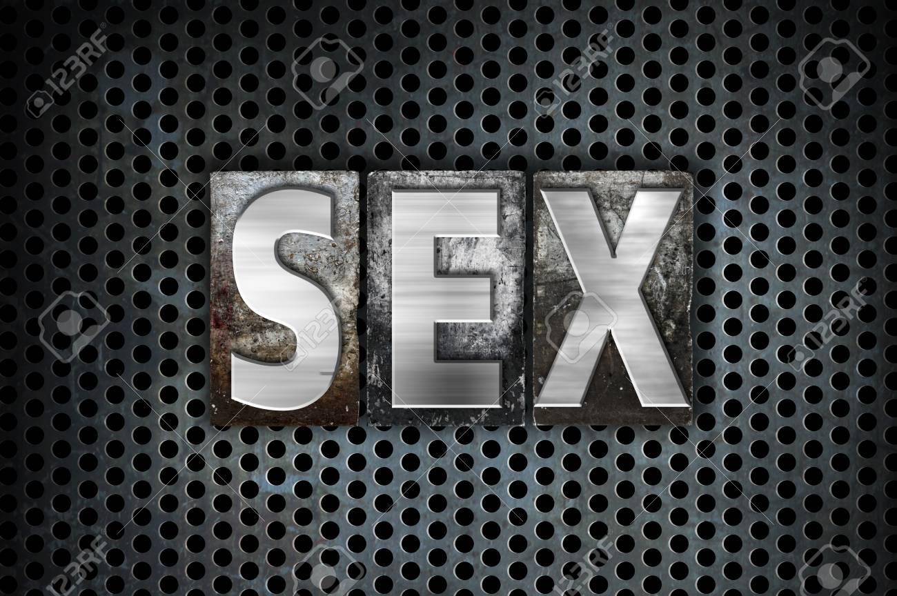 μαύρο έφηβος hardcore σεξ