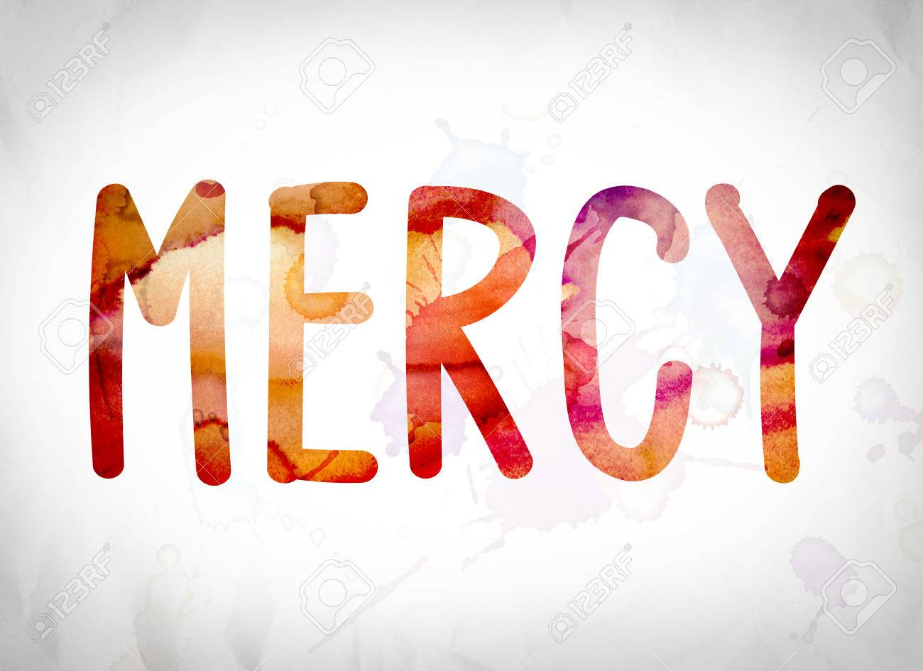 Image result for mercy