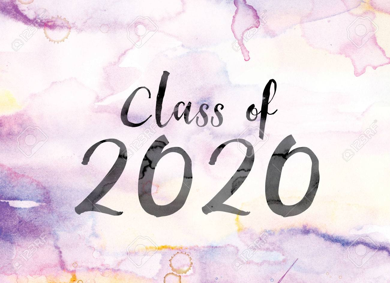 Image result for class of 2020