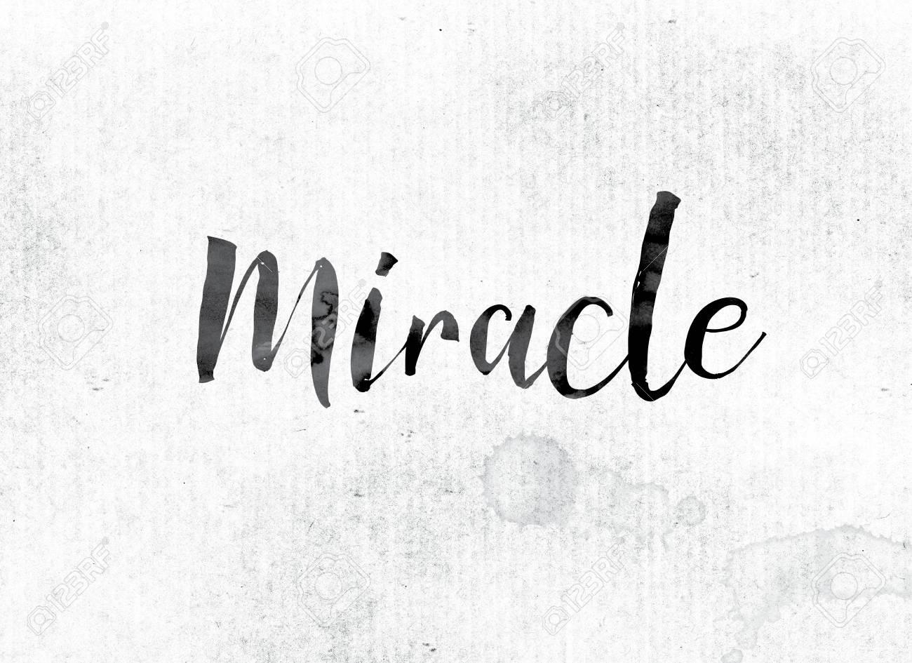 Hasil gambar untuk miracle word